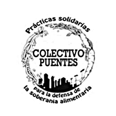 gráfica alusiva a Canastas Solidarias - Colombia