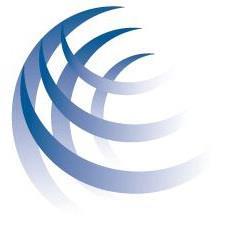 gráfica alusiva a Centro de Información sobre Empresas y derechos Humanos