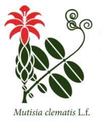 gráfica alusiva a Jardín Botánico de Bogotá