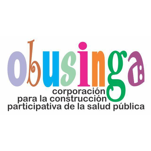 gráfica alusiva a Obusinga