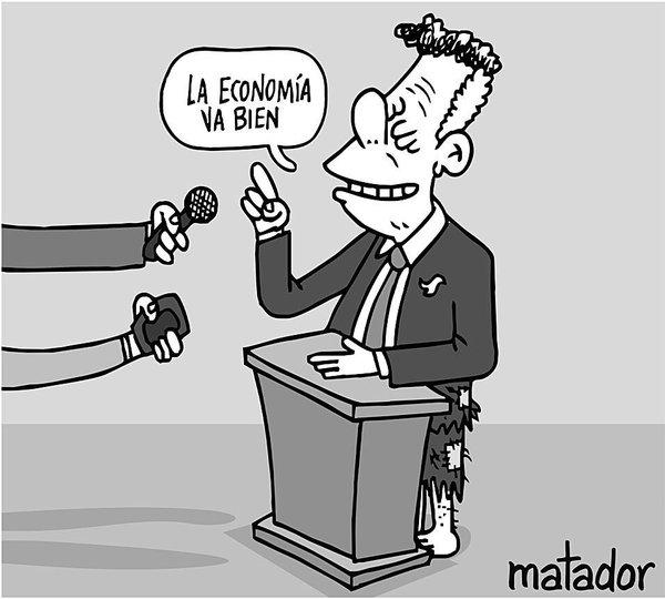 Grafica alusiva a Vuelven las Carabelas. La verdad sobre los Acuerdos de Asociación entre la Comunidad Andina de Naciones y la Unión Europea
