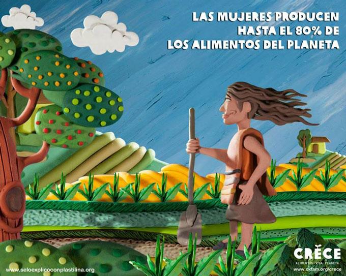 Grafica alusiva a Autoconsumo, soberanía y cultura campesina en los mercados agroecológicos del centro del Valle del Cauca (1)