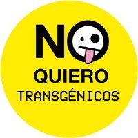 Gráfica alusiva a Marchas en todo el mundo contra la multinacional Monsanto