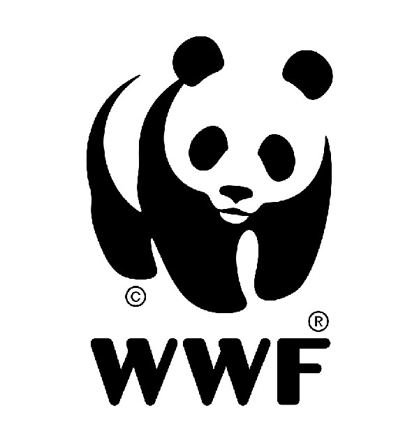 Gráfica alusiva a Vicepresidente de WWF defiende el uso de los cultivos transgénicos